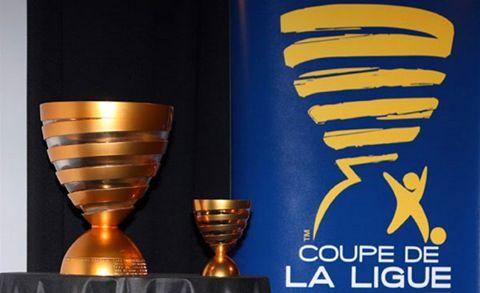 💛💙💛💙FC Sochaux-Montbéliard  💛💙💛💙 FC SOCHAUX GREEK FANS Coupe de la Ligue #TIRAGE  ⚠️ Les deux premiers tours de la Coupe de la Ligueconnus ce mardi à 18h45 en direct sur Canal Plus Sport.  ► http://www.fcsochaux.fr/fr/index.php/article/10105