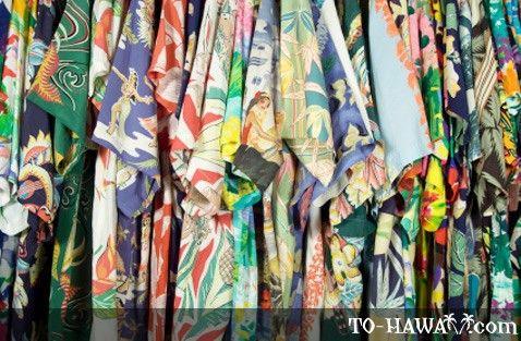 """Résultat de recherche d'images pour """"aloha shirt the true story"""""""
