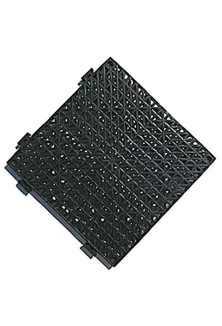 9 Best Anti Fatigue Mats Wet Areas Images On Pinterest