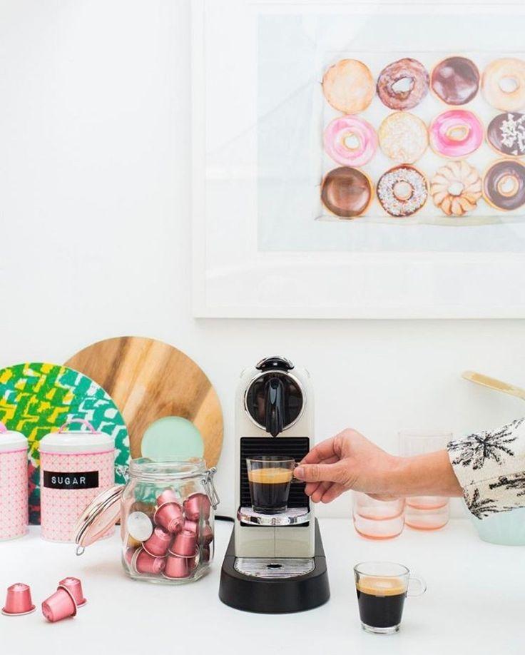 Mer enn 25 bra ideer om Code nespresso på Pinterest