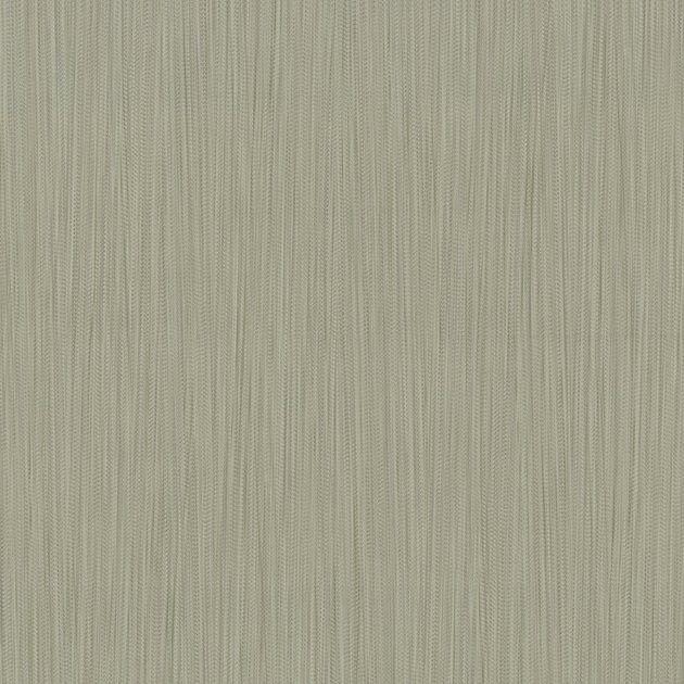 Behang. 42076-90 Ouverture-Behangexpresse