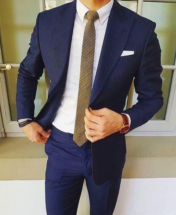 2,880 Me gusta, 6 comentarios - Fashiorismo | Men's Fashion (@fashiorismo)  en