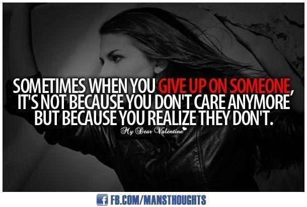 sad relationship quotes | Sad quotes | Pinterest