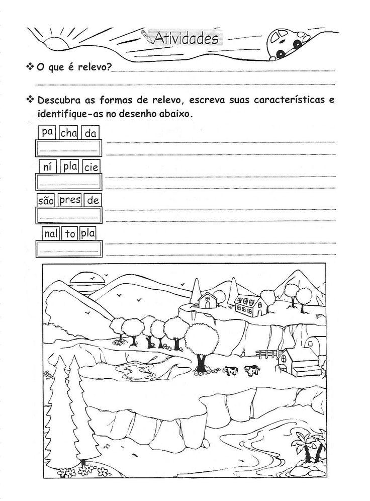 Volume+1+-+74+-+geografia.jpg (1180×1597)