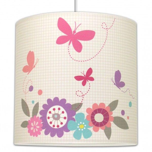 46 best luminaires pour enfants images on pinterest for kids light fixtures and appliques. Black Bedroom Furniture Sets. Home Design Ideas