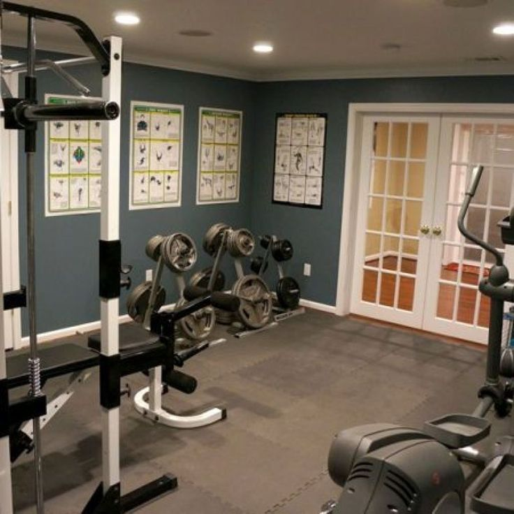 Fabulous basement gym ideas ideas about home gym basement on basementgym set basement gym ideas home gym and basement home gym for in Home gym ideas : home gym ideas for small spaces. Examplary small home gym design ideas designing a home surprising inexpensive wall mirrors. Hilarious making space as wells as wellness grokker blog home gym ideas home design. Splendiferous bat gym home gym design ideas aboutmyhome home gym design home gym ideas to.