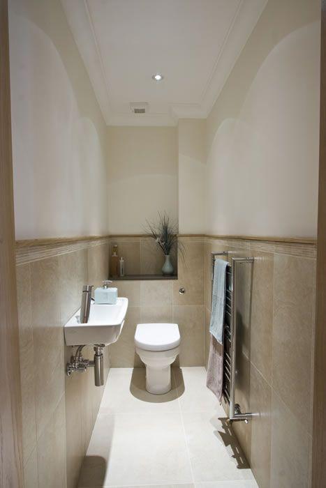 downstairs wc 33 best clockroom ideas images on pinterest bathroom ideas
