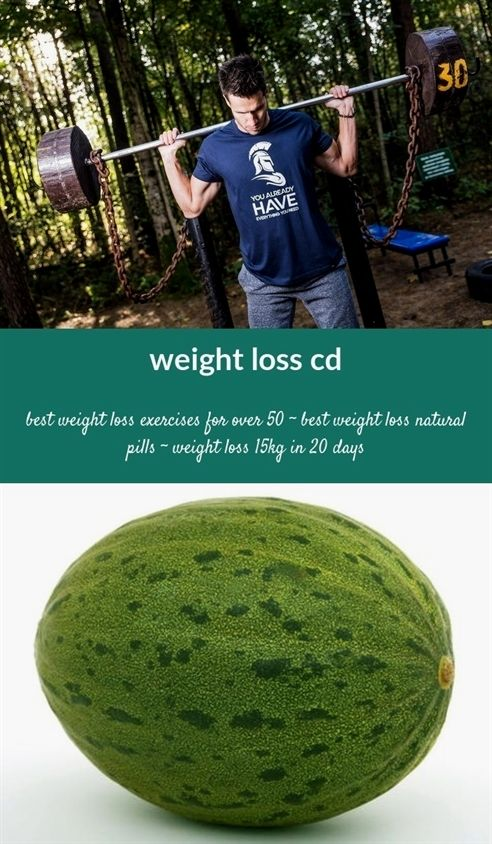 weight loss cd_153_20180710130920_41 brandi and kandi #weight loss