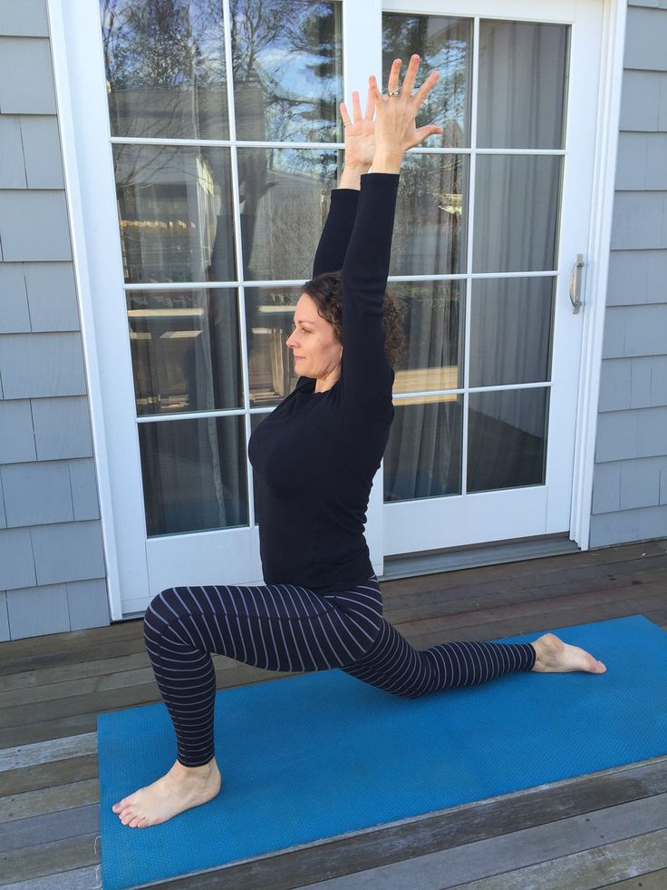 Fire Up Your Motivation with 108 Sun Salutations