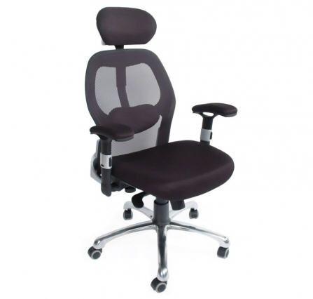 Soldes Fauteuil de bureau ergonomique Ultimate v2 prix Soldes Fauteuil de bureau Miliboo 179,00 € TTC Prix conseillé : 249€ soit -13%