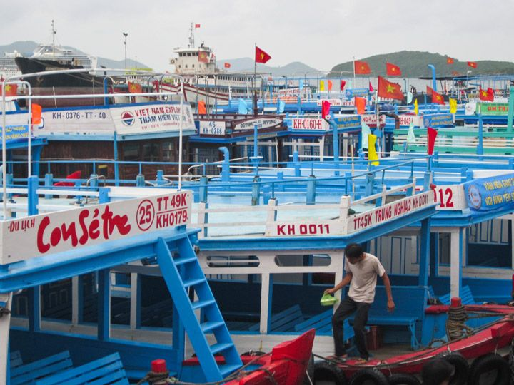 17  ideas about party boats on pinterest