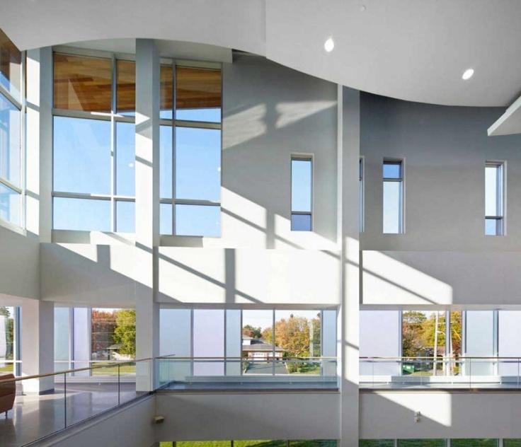 Ventanal Diseo Window DesignOntarioArchitecture DesignCollegesIdeas