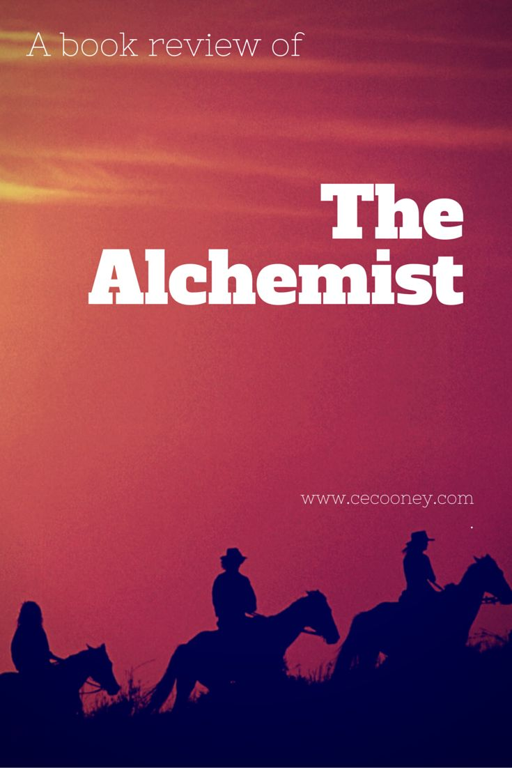 m atilde iexcl s de ideas incre atilde shy bles sobre the alchemist book review en a book review of the alchemist by paulo coelho