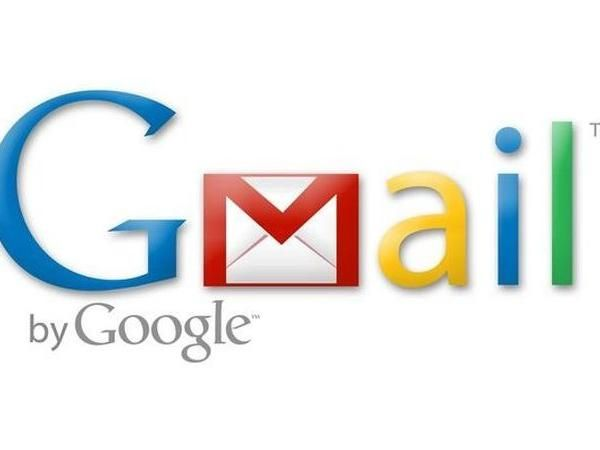 Your google Gmail account could be at risk, here's how to