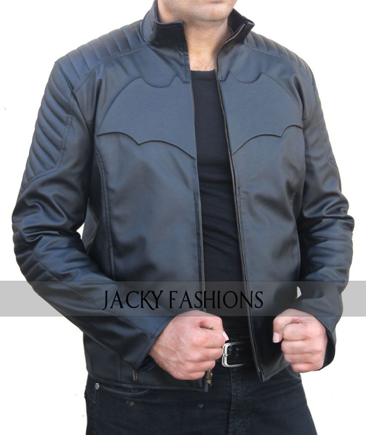 Just Only At $119 Dawn of Justice Batman Vs Superman Reversible Jacket Amazing Price For Sale At Online Store ebay.com !!!   #DawnofJustice #BatmanVsSuperman #Jacket #amazing #model #moda #lifestyle #fashion #fashionlover #amazing #awesome #outwear #clothing #outfit #sexy #vintage #sale #movie #onlineshopping #geek #comic #cosplay #costume #marvel