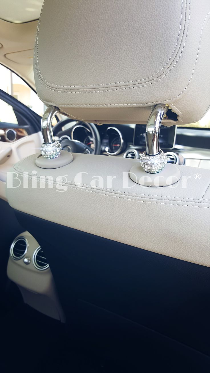 34 best Bling Car Interior Decoration Accessories images ...