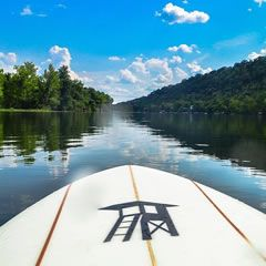 Answers to ALMOST EVERY question on stand up paddle boarding.