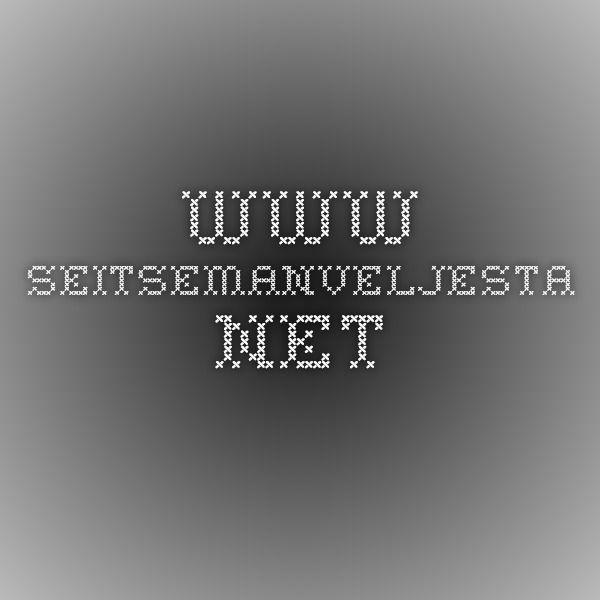 www.seitsemanveljesta.net