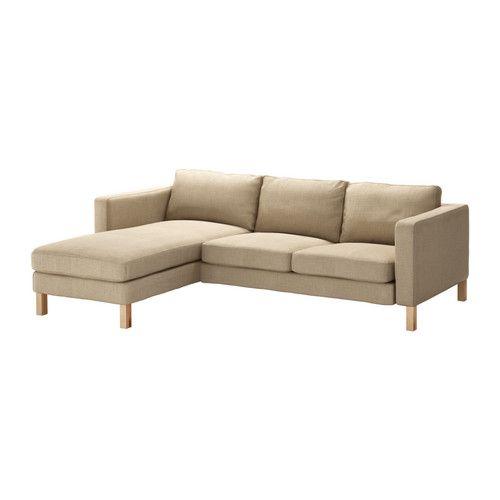 Les 25 meilleures id es concernant divan modulaire beige for Housse divan ikea