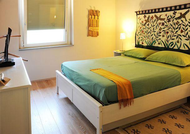 Pi di 25 fantastiche idee su camera da letto con arazzo su pinterest decorazione dormitorio - Camera da letto my life ...