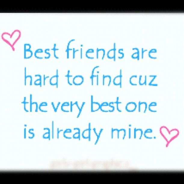 Best Friend Quotes For Her: Humorous Friendship Quotes For Women