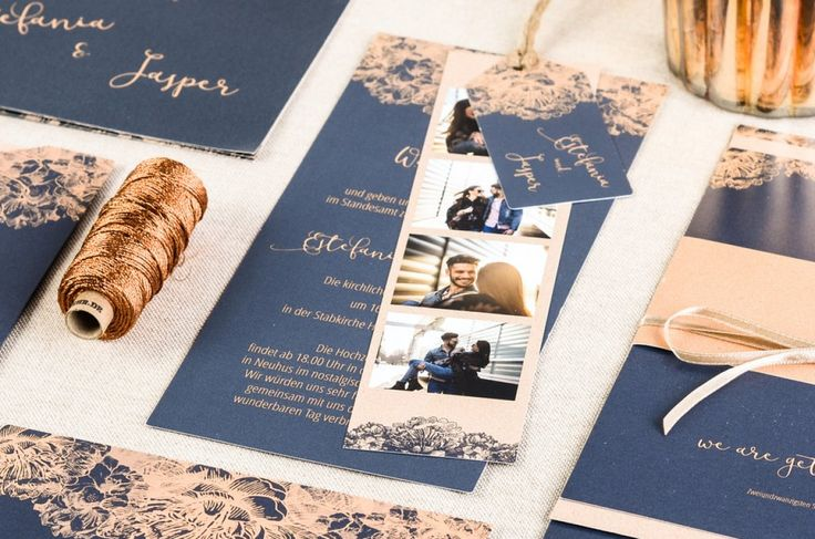 2363 best hochzeit images on pinterest wedding. Black Bedroom Furniture Sets. Home Design Ideas