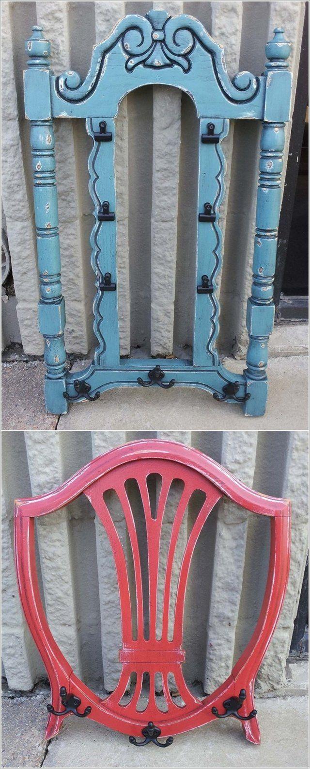 reciclar sillas viejas 13