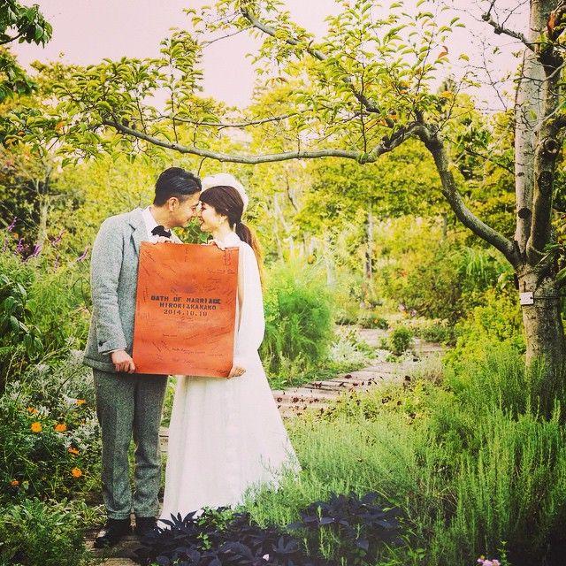 結婚式のメッセージカード文例集 両親・兄弟編 | toi …