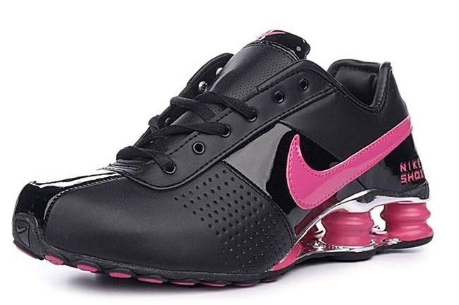 Nike shox i want these
