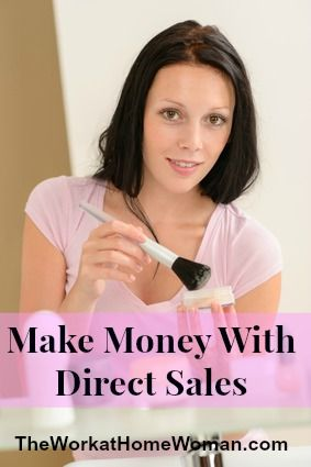 work from home direct sales best 25 direct sales companies ideas on pinterest 6825