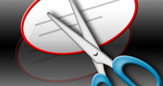 Read our informative page to know about 7 best snipping tools alternatives.