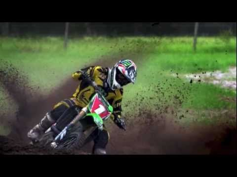Official Best 2012 Motocross Video Of The Year Personalize Jersey's and apparel!  Sublimation, Embroidery, Racing T-shirts, Racing Numbers, Custom Graphics, Stickers, Decals and more!! https://www.facebook.com/d2sracing www.instagram.com/d2sracing   http://www.pinterest.com/d2sr/