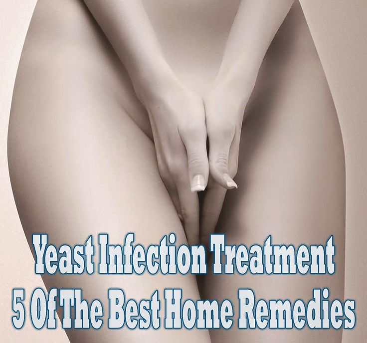 Yeast infection treatment options include a wide range of choices that you should consider carefully. It is a fact that yeast infection tr...