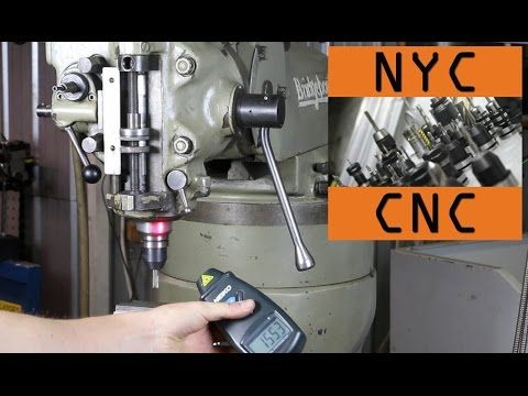 Wonderful We Donu0027t All Have The Advantage Of Learning On The Job In A Real Machine  Shop, So Here Are 14 Machine Shop Tips And Tricks Iu0027ve Learned That I Think  Are ...