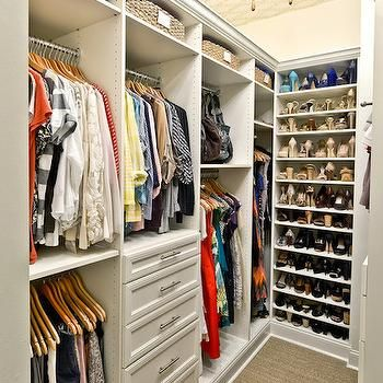 Best 25 closet chandelier ideas on pinterest master closet closet chandelier transitional closet organized living aloadofball Image collections