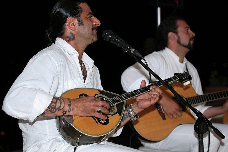 Dream your wedding in Mykonos,  www.mykonos-weddings.com, Mykonos weddings, Mykonos wedding planner, located in Mykonos Live Greek music.
