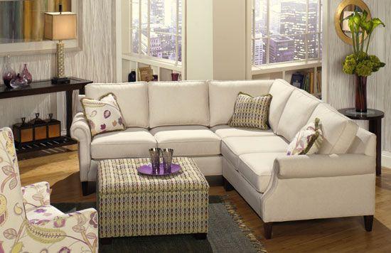 apartment size furniture living room furniture home furniture property