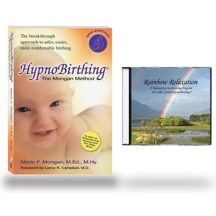 hypnobirthing_book_rainbow_cd_combo