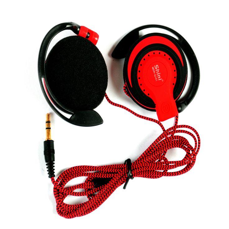 $1.95 (Buy here: https://alitems.com/g/1e8d114494ebda23ff8b16525dc3e8/?i=5&ulp=https%3A%2F%2Fwww.aliexpress.com%2Fitem%2Fbass-headphones-General-Purpose-Headset-Ear-Hook-Headset-for-iPhone-Headset-Xiaomi-All-Mobile-Phone-Free%2F32791771862.html ) bass headphones General Purpose Headset Ear Hook Headset for iPhone Headset Xiaomi All Mobile Phone Free Shipping for just $1.95