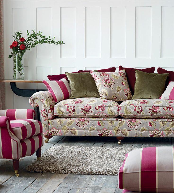 9 best new fabrics for plumbs images on pinterest ranges. Black Bedroom Furniture Sets. Home Design Ideas