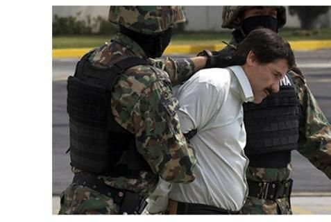 El Chapo's sons accused of deadly attack on Mexican army convoy - http://nasiknews.in/el-chapos-sons-accused-of-deadly-attack-on-mexican-army-convoy/