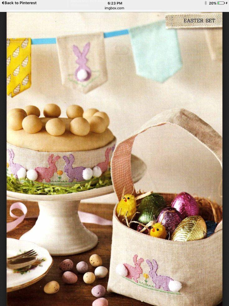 Sweet Treats CrossStitcher  Issue 277 April 2014 Zinio Saved