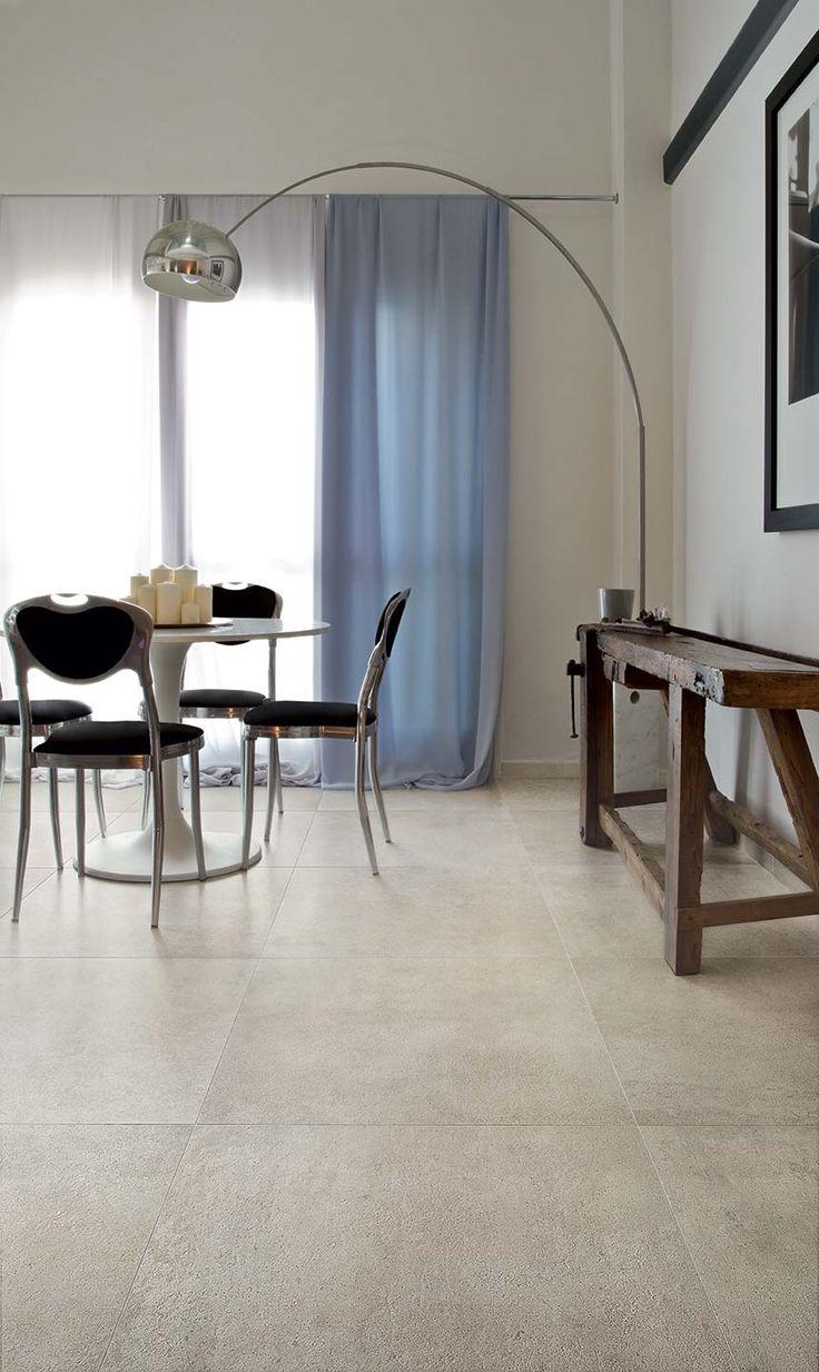 37 best flsar casa dolce casa images on pinterest tiles tile terracotta tiles floor imitation with ceramic tiles terra collection dailygadgetfo Choice Image