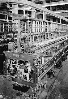 the industrial revolution 1760 1830 pdf