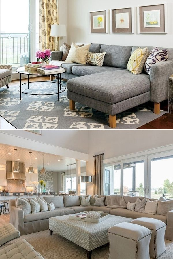 Living Room Sets For Sale Near Me Furniture Made In Usa Complete Living Room Sets With Tv Buy Living Room Furniture Formal Living Room Furniture Furniture