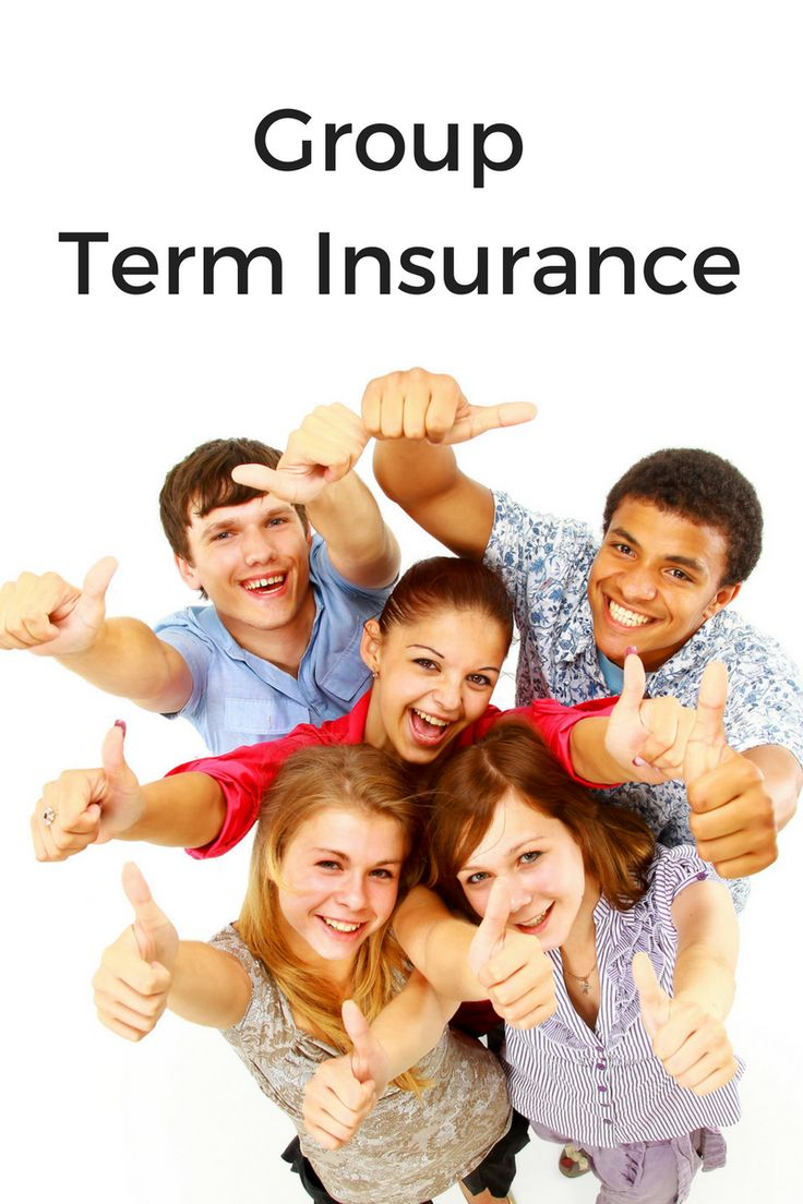 Group Term Insurance | Life Insurance Company - Tata AIA Group Term Life Insurance is a type of Insurance where an Insurance can be offered to a group of employees in an association or organisation.