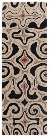 Ainu pattern www.lab333.com https://www.facebook.com/pages/LAB-STYLE/585086788169863 http://www.labs333style.com www.lablikes.tumblr.com www.pinterest.com/labstyle