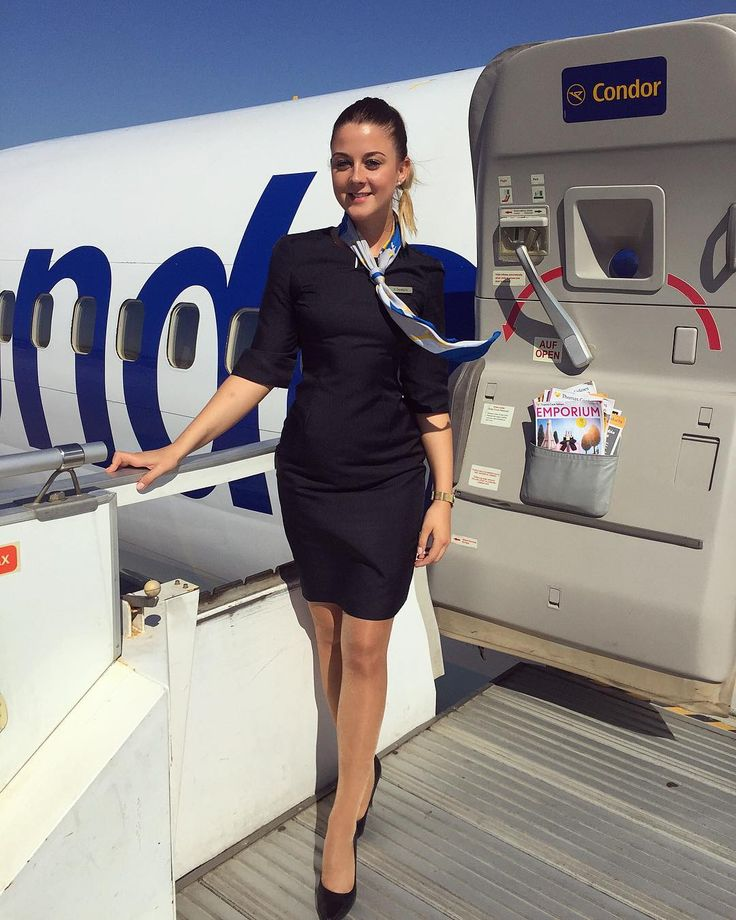 89 best Flight attendants images on Pinterest Flight attendant - air canada flight attendant sample resume