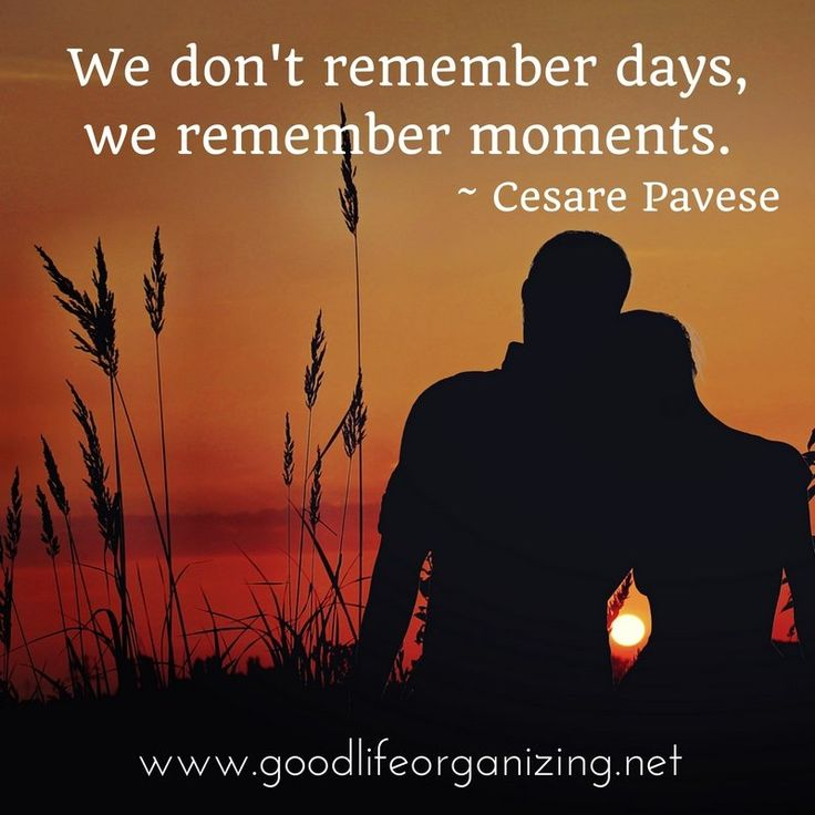 Remember Memories Quotes: Best 25+ Quotes About Memories Ideas On Pinterest