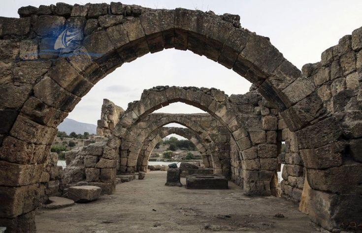 Adana-Tarihi